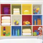 bathroom-for-kids1-3.jpg