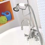 bathroom-for-kids1-4.jpg