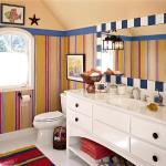 bathroom-for-kids3-1.jpg