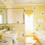 bathroom-for-kids5-1.jpg