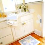 bathroom-for-kids5-2.jpg