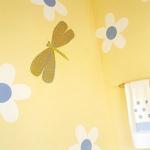 bathroom-for-kids5-4.jpg