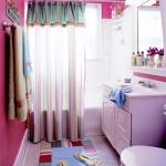 bathroom-for-kids6-1.jpg