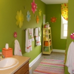 bathroom-for-kids-wall12.jpg