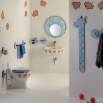 bathroom-for-kids-wall2.jpg