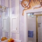 bathroom-for-kids-wall4.jpg