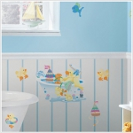 bathroom-for-kids-wall7.jpg