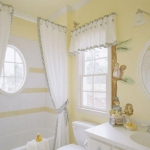 bathroom-for-kids-wall8.jpg