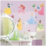 bathroom-for-kids-wall9.jpg