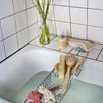 bathroom-in-4-tonic-color-variations2-1.jpg
