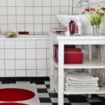 bathroom-in-4-tonic-color-variations2-2.jpg