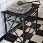 bathroom-in-4-tonic-color-variations3-1.jpg