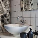bathroom-in-4-tonic-color-variations3-2.jpg