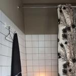 bathroom-in-4-tonic-color-variations3-5.jpg
