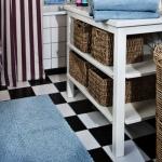 bathroom-in-4-tonic-color-variations4-1.jpg