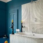 bathroom-in-blue-and-white1.jpg