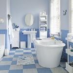 bathroom-in-blue-and-white2.jpg