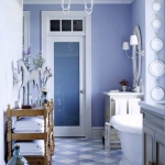 bathroom-in-blue-and-white4.jpg