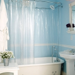 bathroom-in-blue-and-white7.jpg