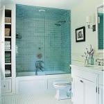 bathroom-in-blue-and-white9.jpg