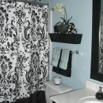 bathroom-in-blue-combo-misc3.jpg