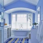 bathroom-in-blue-combo-misc4.jpg