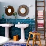 bathroom-in-blue-combo-misc5.jpg