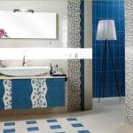 bathroom-in-blue-furniture-and-sanity1.jpg