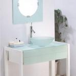 bathroom-in-blue-furniture-and-sanity2.jpg