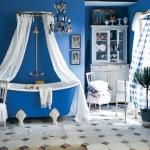 bathroom-in-blue-furniture-and-sanity6.jpg