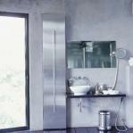 bathroom-in-blue-muted1.jpg