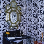 bathroom-in-blue-muted4.jpg