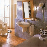 bathroom-in-blue-muted6.jpg