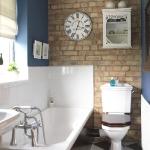 bathroom-in-blue-style3.jpg