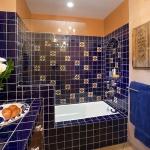 bathroom-in-blue-style5.jpg