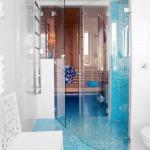 bathroom-in-blue-tour1-1.jpg