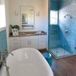 bathroom-in-blue-tour2-1.jpg