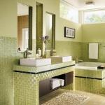 bathroom-in-chartreuse1.jpg