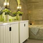 bathroom-in-chartreuse2.jpg