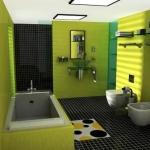 bathroom-in-chartreuse5.jpg