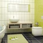 bathroom-in-chartreuse6.jpg
