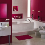 bathroom-in-feminine-tones-dramatic1.jpg