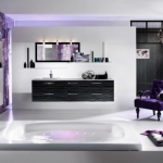 bathroom-in-feminine-tones-dramatic11.jpg