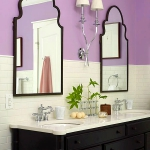 bathroom-in-feminine-tones-dramatic13.jpg