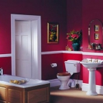 bathroom-in-feminine-tones-dramatic7.jpg