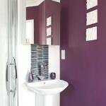 bathroom-in-feminine-tones-muted5.jpg