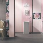 bathroom-in-feminine-tones-pastel1.jpg