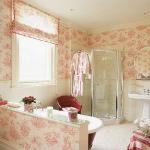 bathroom-in-feminine-tones-pastel4.jpg