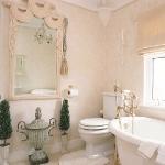 bathroom-in-feminine-tones-pastel5.jpg