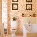 bathroom-in-feminine-tones-pastel6.jpg